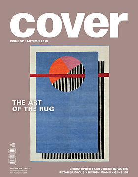 COVER_Autumn_2018_COVER.jpg