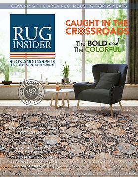 Rug_Insider_Spring2021_Cover_WEB_RES.jpg