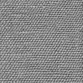 HW---Tibetan-Wool.jpg