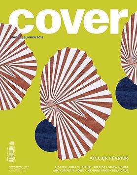 COVER_SUMMER_2019_COVER.jpg