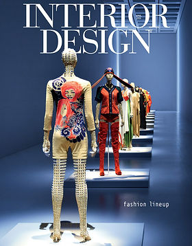INTERIOR DESIGN_APRIL_2016_COVER.jpg