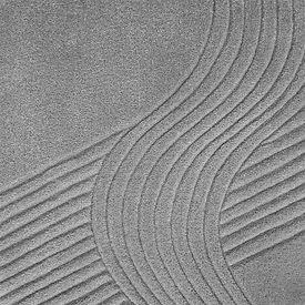 Carving-_-Beveling---NZ-Wool.jpg
