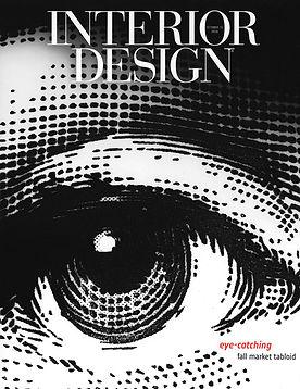INTERIOR DESIGN_OCTOBER_2016_COVER.jpg