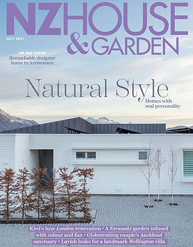 NZ-HG_Cover_July2021.jpg