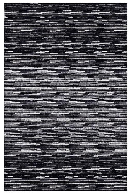 Textural Stripe