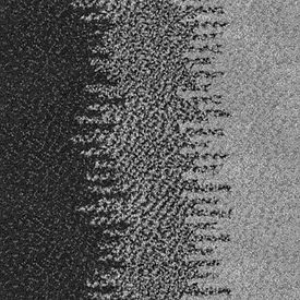 Ombre-4-Color.jpg
