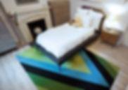 WestVillage_Bedroom_1.jpg