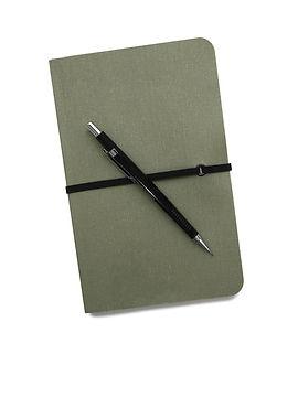 Bespoke_Notebook_6.jpg