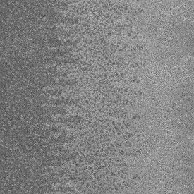 Ombre-2-Color.jpg