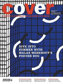 COVER_SUMMER_2017_COVER.jpg