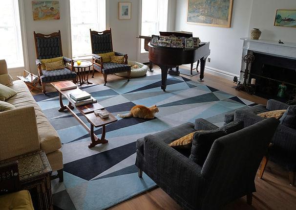 Brooklyn_Livingroom_1.jpg