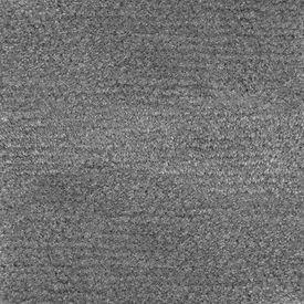 HW---Tibetan-Wool---Cut-Pile.jpg