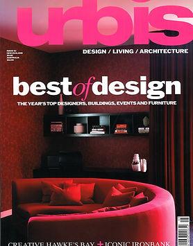 URBIS_ISSUE_52_COVER.jpg
