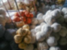 yarns-and-silk-in-store-room.jpg