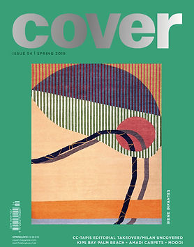 COVER_Spring_2019_COVER.jpg
