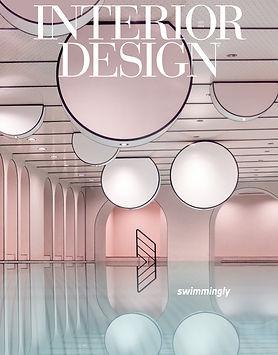 Interior_Design_July_2019_COVER.jpg