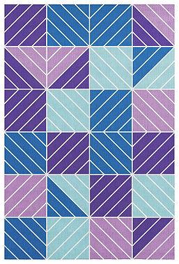 Weka_Bay_Purple_Sixties_Collection_WEB_R