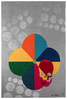 Upright_Max_Gimblett_Collection_WEB_RES.