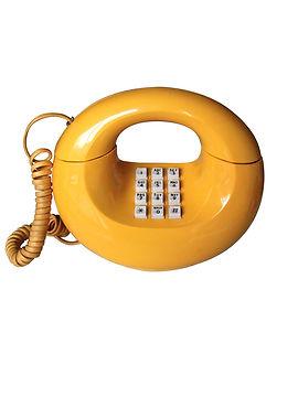 Bespoke_Phone_2.jpg