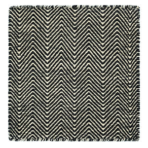 Herringbone_1Row_Blk&Wht_TW_100kts_4mm_A