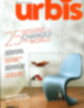 URBIS_ISSUE_61_COVER.jpg
