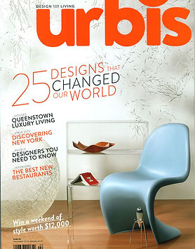 URBIS_ISSUE_61_COVER.jpg