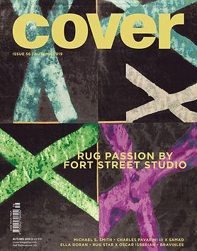 COVER_Autumn_2019_COVER.jpg