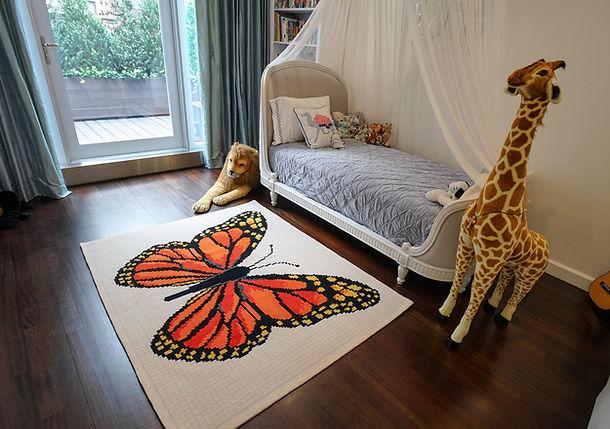 Butterfly_Tribeca_Kids_1.jpg