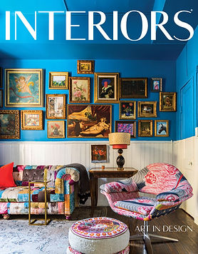 INTERIORS_MAG_OCTOBER_2018_COVER.jpg
