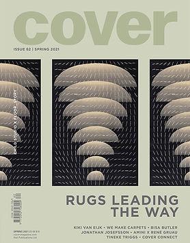 C62_NewRugs_Cover.jpg