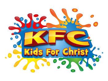 Kids-For-Christ.jpg