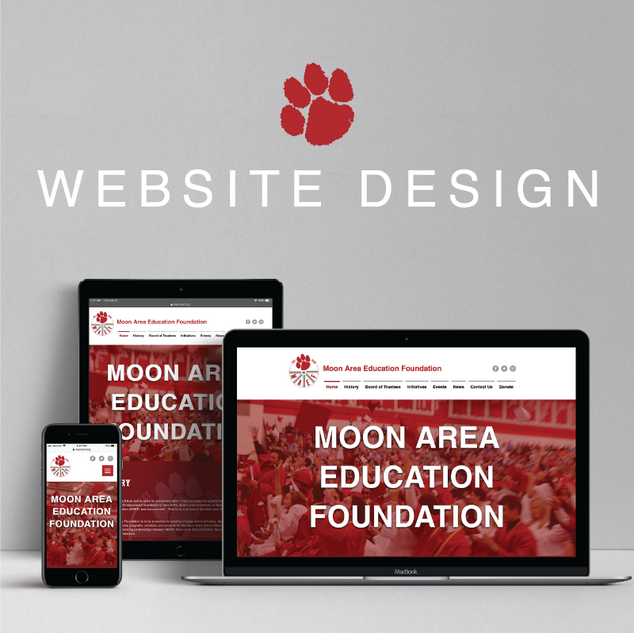 Moon Area Education Foundation