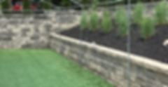 Wall_Landscaping_3.png