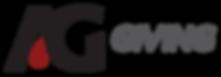 AG_Giving_Logo.png