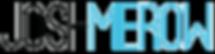 Black-&-Blue-Logo-Large.png