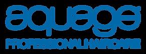 AquageLogo.png