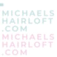 MichaelsHairloft-10.png