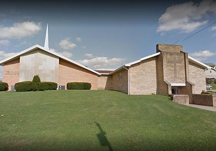 ChurchBuilding.png