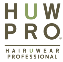 HuwPro.png