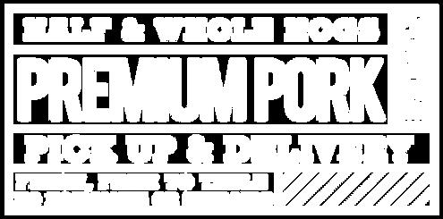 PremiumPork.png