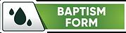 BaptismButton.png