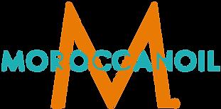 MoroccanOilLogo.png
