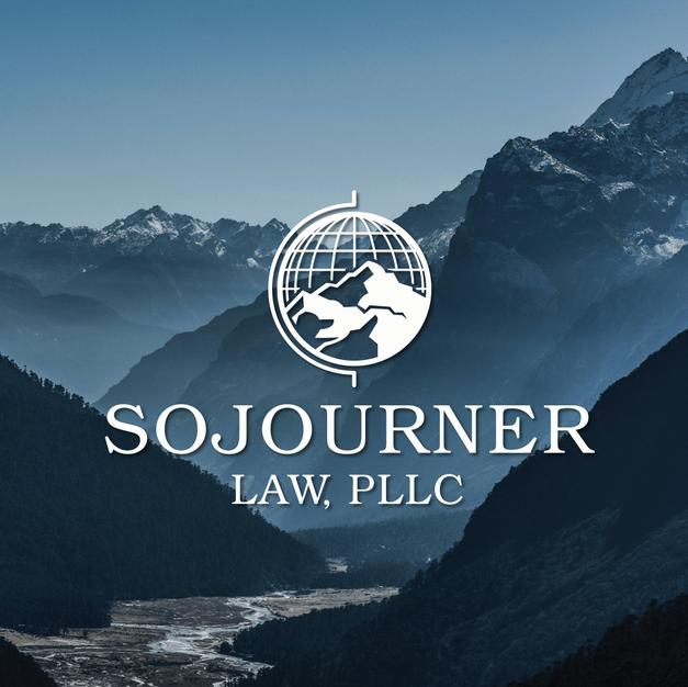 Sojourner Law, PLLC