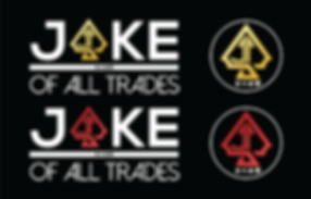 Jake Of All Trades-04.png