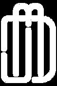 Josh Merow Design Monogram Logo
