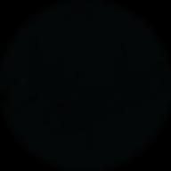 xa_logo_black.png