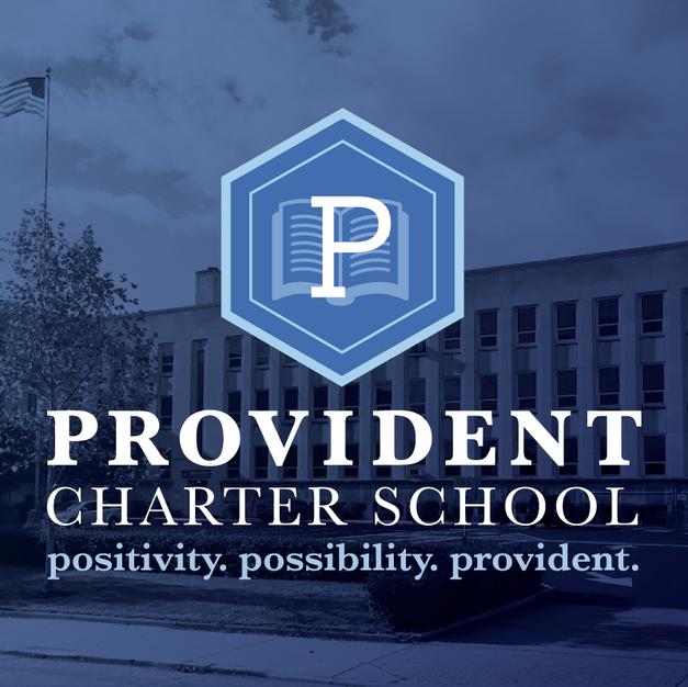 Provident Charter School