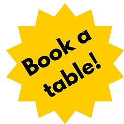 Book a table!.jpg