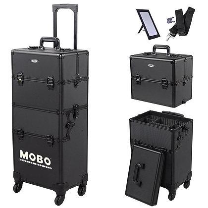 MOBO Go-Case