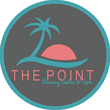 thepointlogo_edited.png